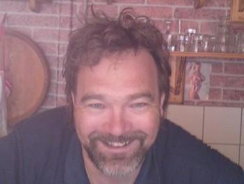 Blatkooo 47 éves társkereső profilképe