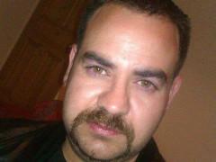 ehs26 - 39 éves társkereső fotója