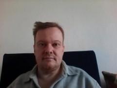 mozgi - 52 éves társkereső fotója