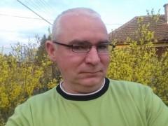 pappszi 72 - 48 éves társkereső fotója