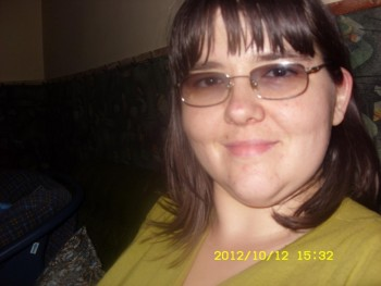 Betti17 39 éves társkereső profilképe