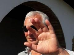 Rexosline - 57 éves társkereső fotója