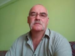 biló - 54 éves társkereső fotója