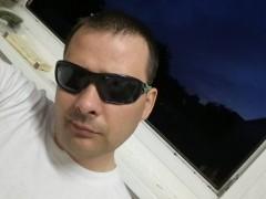 kistocso - 41 éves társkereső fotója