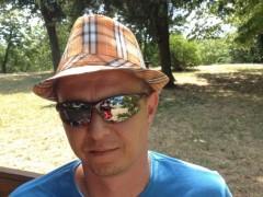 hakkaa - 43 éves társkereső fotója