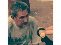 csonticsonti60 - 62 éves társkereső fotója