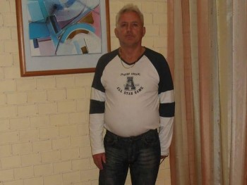 jani foci 63 éves társkereső profilképe