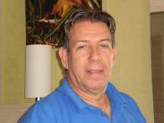 Alzsenon - 67 éves társkereső fotója