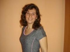 Edina900907 - 30 éves társkereső fotója