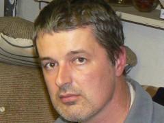 joci40 - 42 éves társkereső fotója