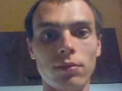 FerencTamas26 - 27 éves társkereső fotója
