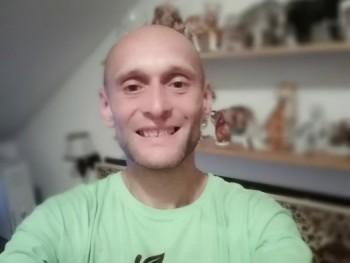 zollka 47 éves társkereső profilképe