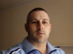 horvathf - 40 éves társkereső fotója