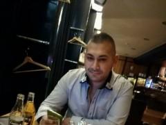 BoringMan30 - 32 éves társkereső fotója