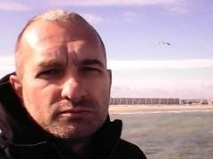 Miki06 - 51 éves társkereső fotója