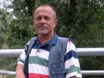 kori64 56 éves társkereső profilképe