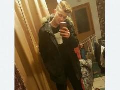 Áronkaaa - 19 éves társkereső fotója