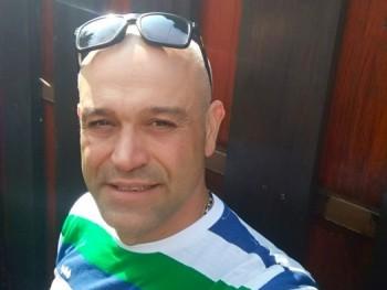 zsolt 73 48 éves társkereső profilképe