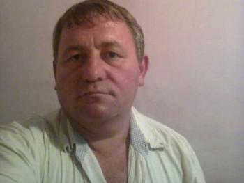 zoloka 51 éves társkereső profilképe