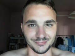 fecesin - 25 éves társkereső fotója