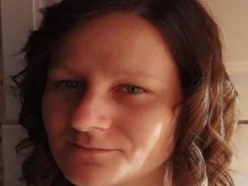 Andi84 37 éves társkereső profilképe