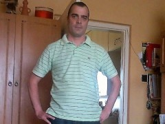 marccc - 40 éves társkereső fotója