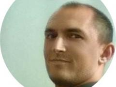Feri0914 - 38 éves társkereső fotója
