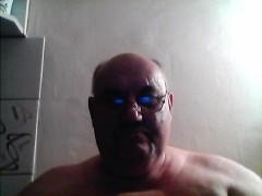 laszlohorvath - 62 éves társkereső fotója