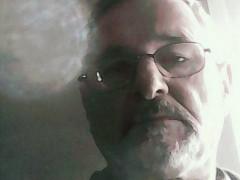 Pécsi Srác - 64 éves társkereső fotója