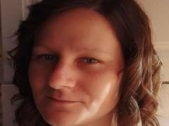 Andi84 - 36 éves társkereső fotója