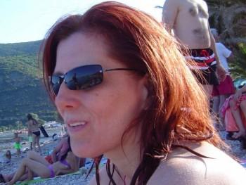 judit64 57 éves társkereső profilképe