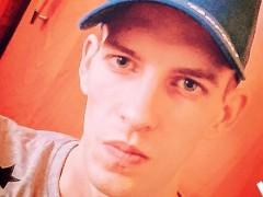 Zsolt25 - 27 éves társkereső fotója