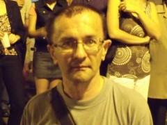 domonkosnandor - 54 éves társkereső fotója