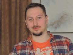 Leccs - 28 éves társkereső fotója