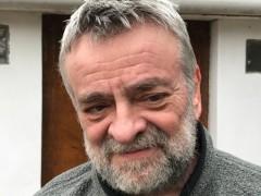 advocat12 - 66 éves társkereső fotója