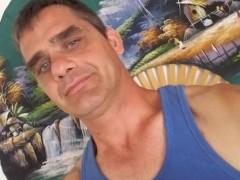 Winterkiraly - 40 éves társkereső fotója