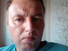 brobroy - 42 éves társkereső fotója