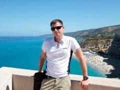 kecajos - 40 éves társkereső fotója