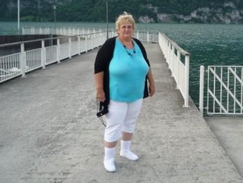 xxxxxxxxxxx 67 éves társkereső profilképe