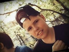 Alex1616 - 18 éves társkereső fotója