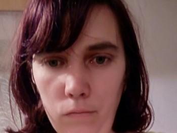 juci 39 éves társkereső profilképe