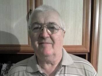 sandor48 72 éves társkereső profilképe
