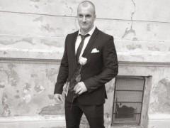 Benni - 23 éves társkereső fotója