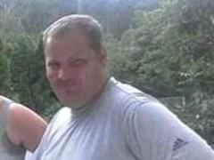 arpad33 - 39 éves társkereső fotója