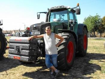 Jocót302 31 éves társkereső profilképe