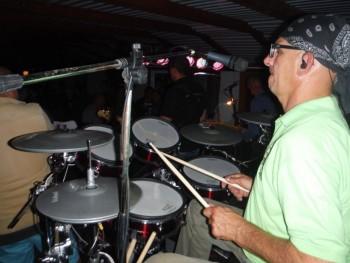 matusz péter 45 éves társkereső profilképe