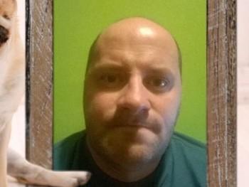 kedv srác33 35 éves társkereső profilképe