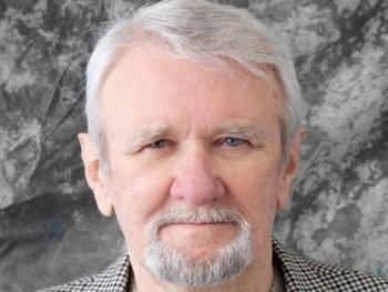 oldtimer42 79 éves társkereső profilképe