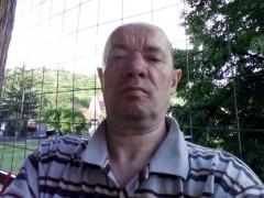 janesz22 - 56 éves társkereső fotója