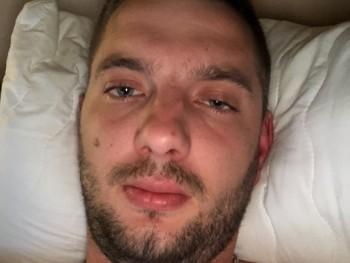 kerki 29 éves társkereső profilképe